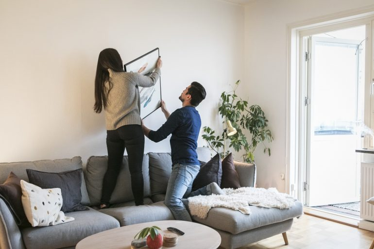 You're more likely to sell your home as-is, without paying for repairs or renovations, when you offer an upfront inspection report on its condition.