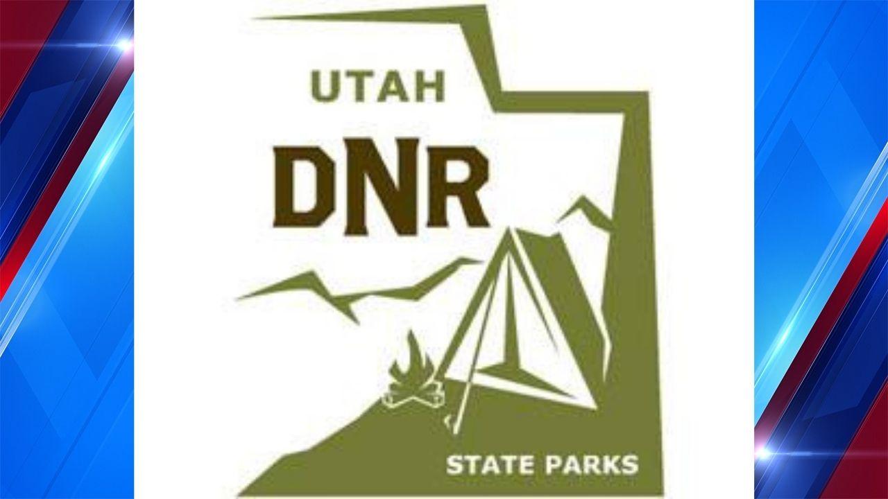 Courtesy: Utah Department of Natural Resources