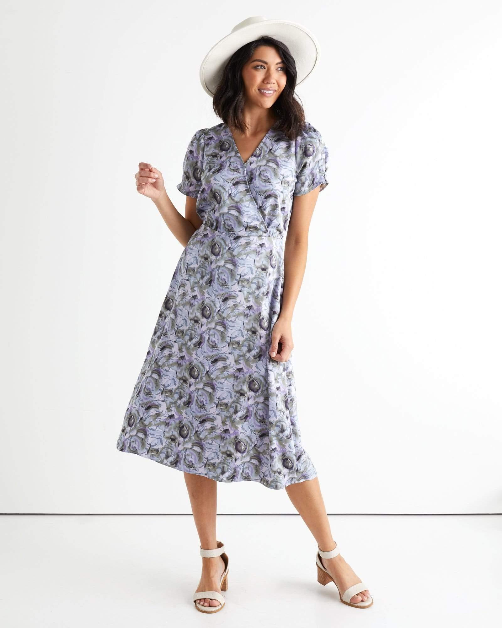 Downeast-Celia-Dress