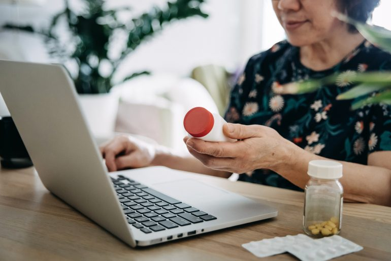 Once you hit Medicare Part D's catastrophic coverage threshold for drug spending, you remain responsible for a coinsurance or copay for your medications.