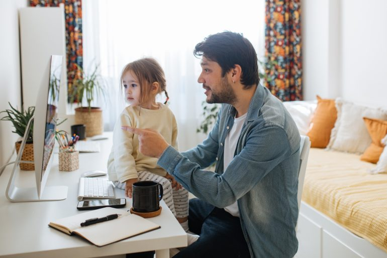 In NerdWallet's fifth quarterly analysis of home affordability for first-time buyers, we find the second quarter of 2021 brought no relief from sparse supply and soaring prices.