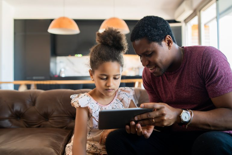 Subscriptions you no longer need and auto-renewals can silently siphon away dollars you might have liked to spend some other way; a radical approach can help you identify the ones that are worth the cost.