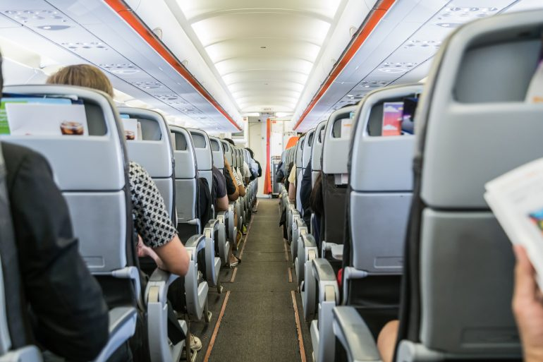 When it comes to basic economy fares, airlines have different rules for trip flexibility, how miles are earned and more.