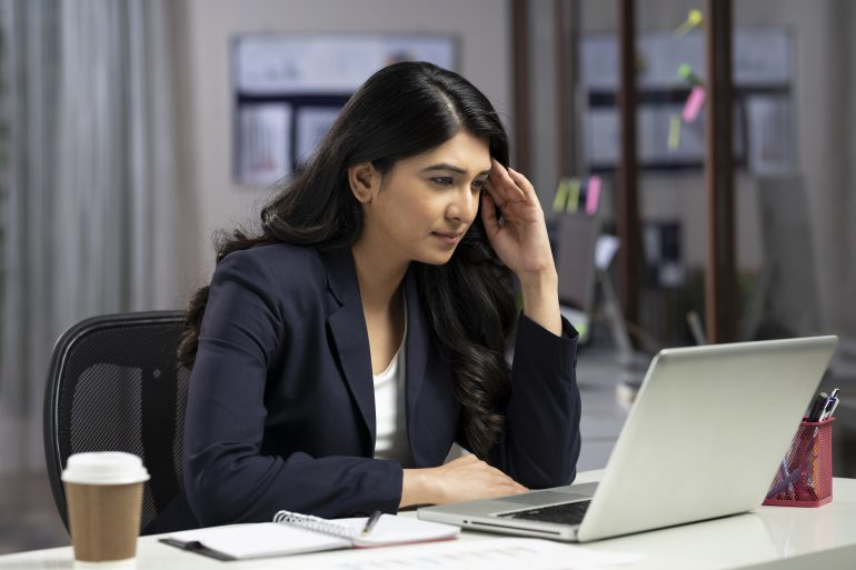 Here are ways to combat investing disadvantages that disproportionately impact women.