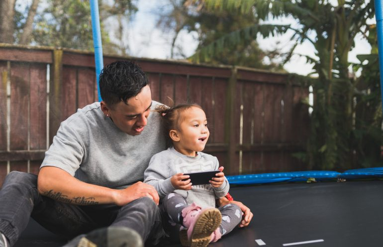 Coverage for trampolines can vary widely from insurer to insurer.