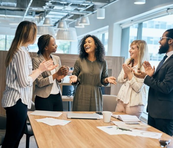 """Conducting """"stay"""" interviews is a cost-free way to build retention and trust with your employees."""