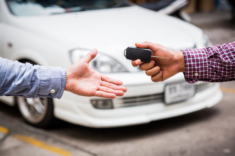 When car shopping in the current market, it helps to be flexible on brand, color and options, as well as whether you buy a new or used vehicle.
