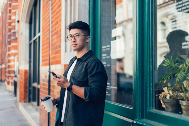 Through a Google Voice-based scam, criminals can use your authenticated phone number in fraudulent ads, ensnaring a second generation of victims who pay for goods they never receive.